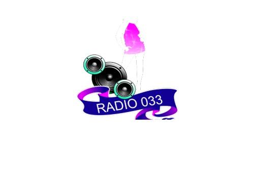 Radio 033