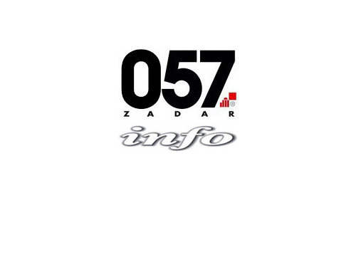 Radio 057