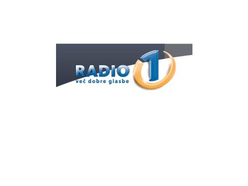 Radio 1 Dance