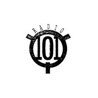 Radio 101