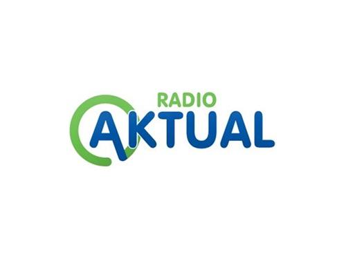 Radio Aktual Balkanijada