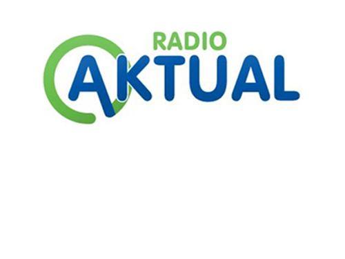 Radio Aktual Slo Rock