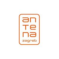 Radio Antena 90E