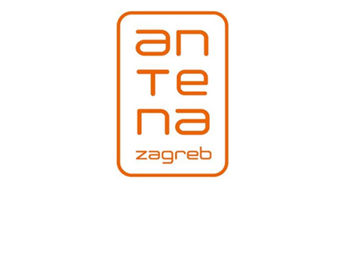 Radio Antena 00E