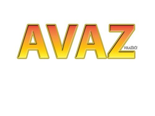 Radio Avaz Vražići