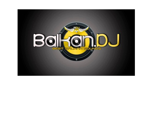 Radio Balkan Dj