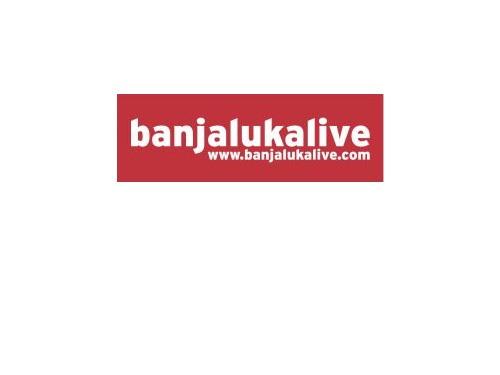 Radio Banjaluka Live