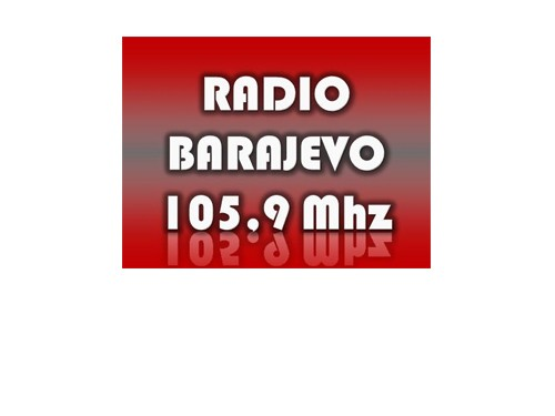 Radio Barajevo Plus