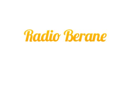 Radio Berane