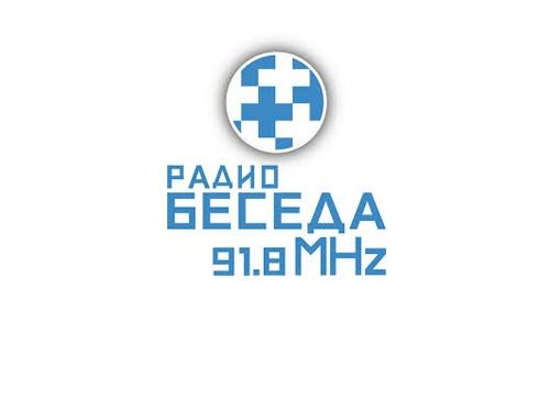 Radio Beseda