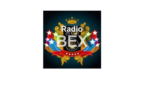 Radio Bex