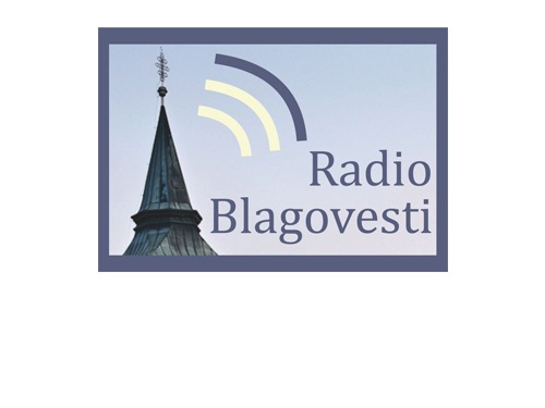Radio Blagovesti