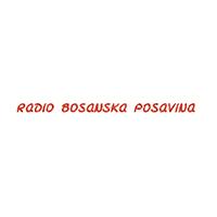 Radio Bosanska Posavina