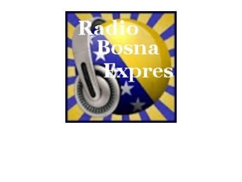 Radio Bosna Expres