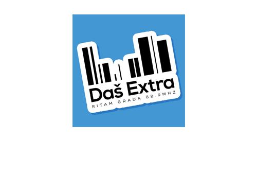 Radio Das