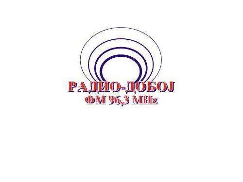 Radio Doboj