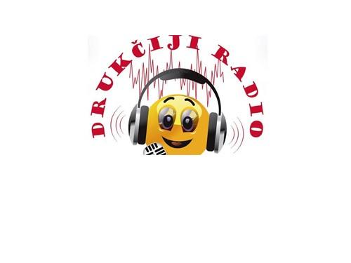 Radio Drukčiji