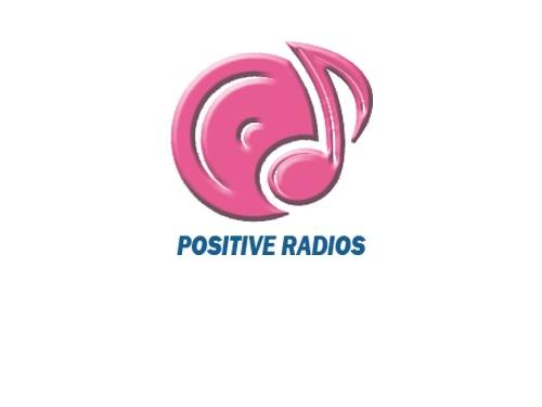 Radio EX YU HITS