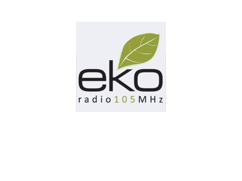 Radio Eko