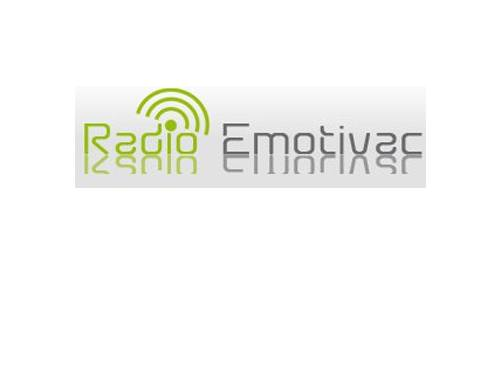 Radio Emotivac
