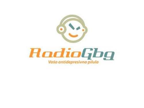 Radio GBG