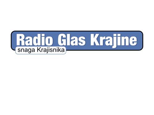 Radio Glas Krajine