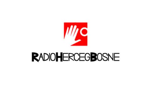 Radio Herceg Bosne