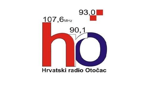 Radio Otočac