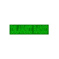 Radio Islamski