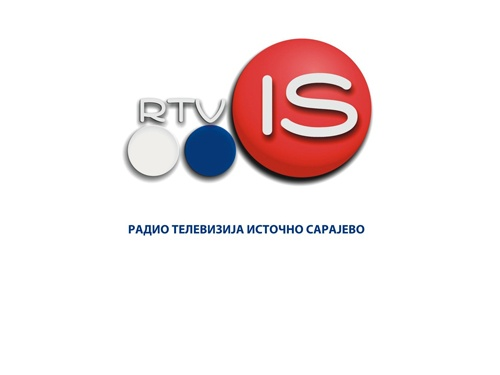 Radio Istocno