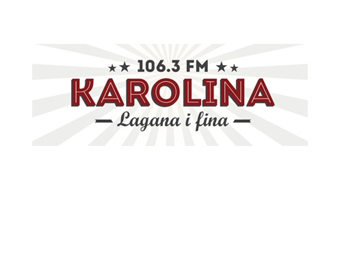 Radio Karolina