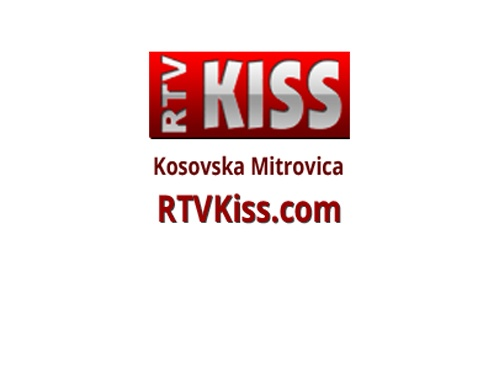 Radio Kiss Nemačka