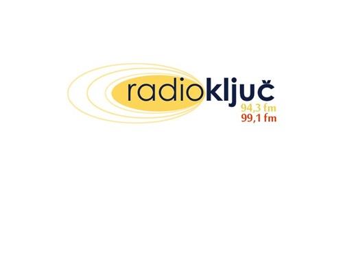 Radio Ključ