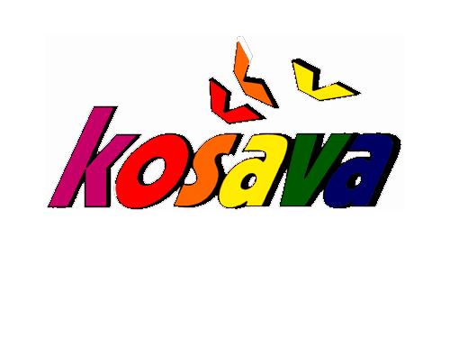 Radio Košava FM