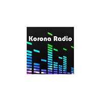 Radio Korona