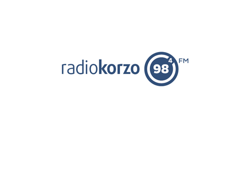 Radio Korzo