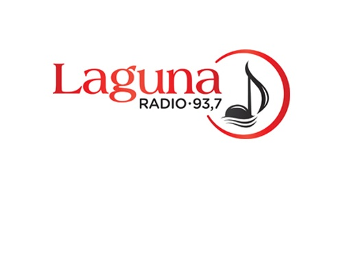 Radio Laguna