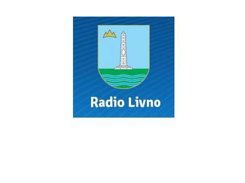 Radio Livno