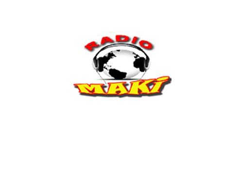 Radio Maki