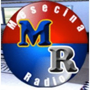 Naxi radio stanica online dating 9