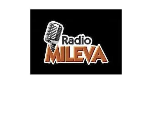 Radio Mileva