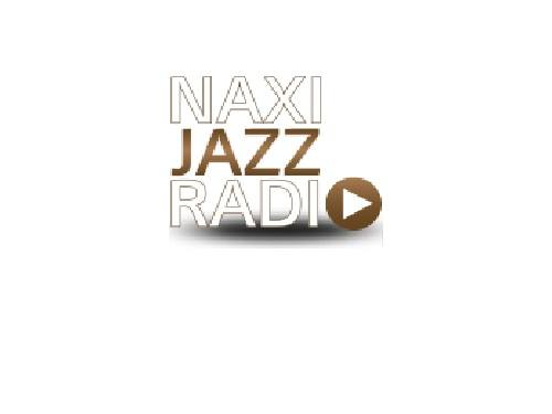 Radio Naxi Jazz