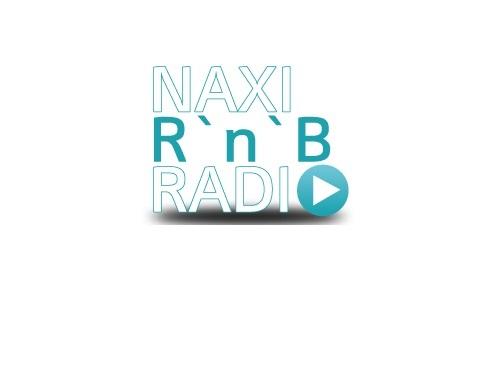 Radio Naxi RNB