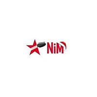 Radio NiM