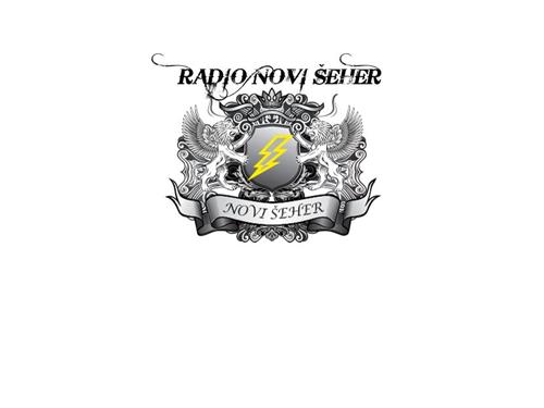 Radio Novi Šeher