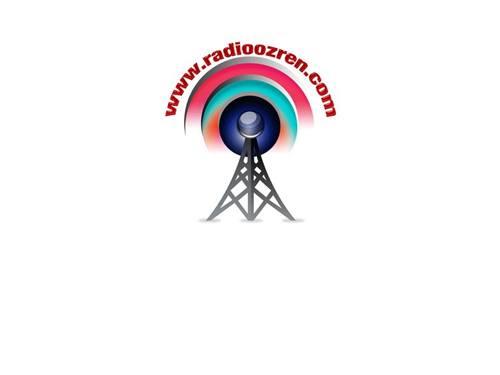 Radio Ozren