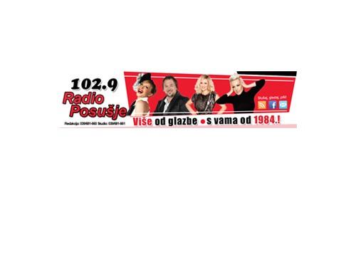 Radio Posušje