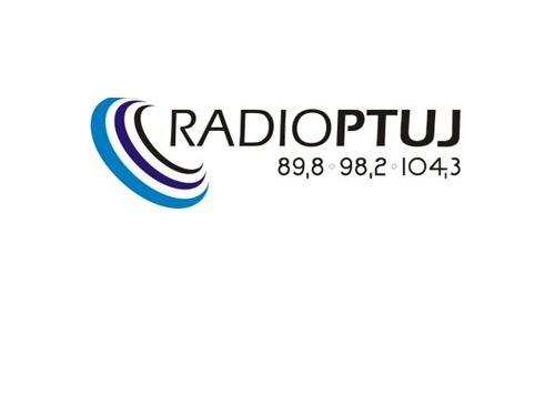 Radio Ptuj