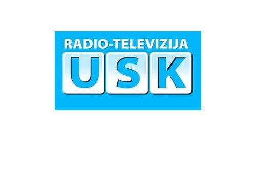 Radio RTVUSK