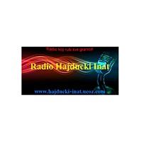 Radio Hajdučki Inat